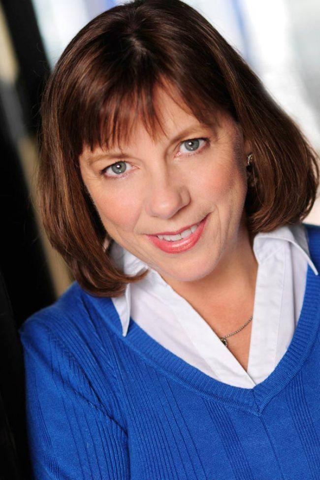 Phyllis Addison
