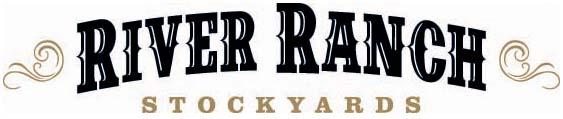 River Ranch Stockyards