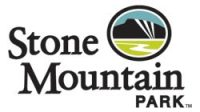 Stone Mountain Theme Park
