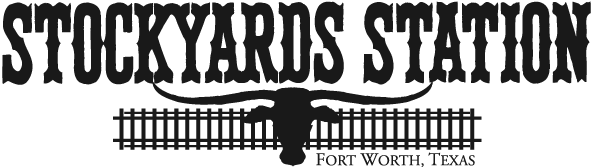 Stockyards Station