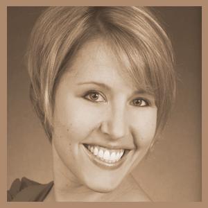 Becky Ballagh