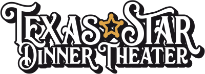 Texas Star Dinner Theater Logo