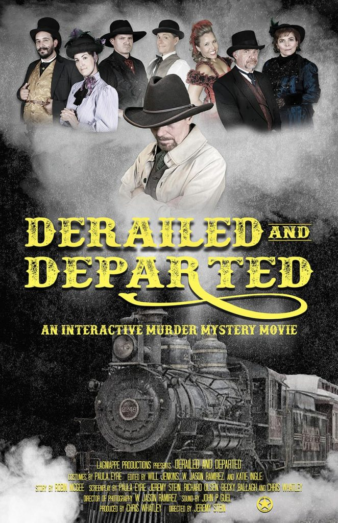 Derailed-and-Departed-poster-800